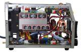 Мма 200 инвертор Perfect ММА сварочный аппарат
