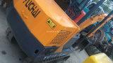 Venta caliente miniexcavadora de equipos de construcción 2 Ton.