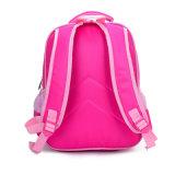 prix d'usine Cartoon Cute Kids sac à dos sac sac à dos de l'école les enfants