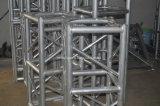 400X600mm 알루미늄 점화 Spigotted Truss 세그먼트 (ITSC-CS4060)