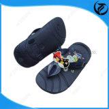 Fashion pantoufles pour piscine Plage avec antidérapant étanche