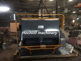 Ml-1800-2000-2500 de grote Scherpe Machine van de Matrijs van de Raad van de Fluit van het Formaat
