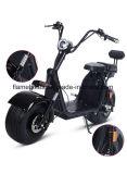 1500W электрический велосипед с литиевой батареей