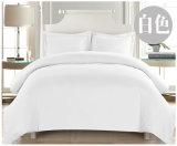 Der Shanghai-DPF preiswerte Bettwäsche Textilqualitäts1800tc stellte für Hauptverbrauch ein