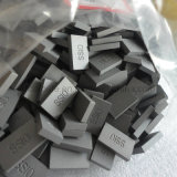 Для изготовителей оборудования на заводе Ss10 резки камня из карбида вольфрама наконечника сопла