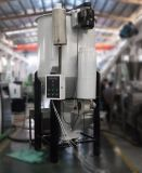 350-450kg/h rosca extrusora dupla e sistema de Pelotização para PET