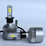 Auto-Installationssätze S2 H3 PFEILER LED Automobil-Scheinwerfer