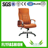 Preiswertes Büro sitzt modernen Büro-Stühlen für Großverkauf vor (OC-102)