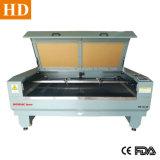 De Scherpe Machine 1610t van de Laser van de Lijst van de honingraat