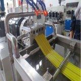 [ويدلي] استعمل [بفك] ماء [ستوبر] صاحب مصنع (يجعل في الصين)