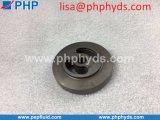 Измерительная помпа насоса поршеня Rexroth A2vk измерительной помпы (A2VK12, A2VK28, A2VK55, A2VK107) используемая для частей насоса машины полиуретана пенясь