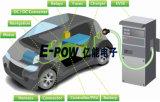 Pack de baterias de lítio inteligente do Carro Eléctrico de Baixa Velocidade & Scooter eléctrico