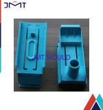 Molde plástico personalizado da peça sobresselente da máquina de lavar da injeção