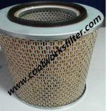 filtro dell'aria di 143000303p Boge per 30-45kw