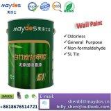 内壁のペンキのためのMaydosの工場直売の石塀のコーティング