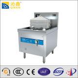 Vaporizador de inducción Cocina debollos y Dumpling