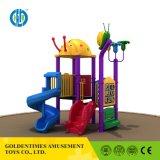 Изящный стиль рисунка большой детский пластиковый бассейн для оборудования
