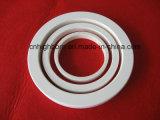 La Junta de cerámica de alúmina de alta calidad