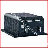 24-36V Curtis Motor DC, regulador de velocidad para vehículo eléctrico 1204m-4201