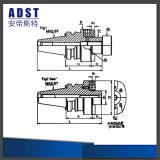 CNC 기계를 위한 Bt Fmb 마스크 선반 아버 콜릿 물림쇠