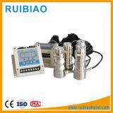 オーバーロードの保護装置または構築の起重機の部品のオーバーロード表示器およびセンサー