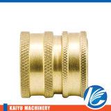 De Schonere Adapters van de Wasmachine van de hoge druk (KY11.012.012)