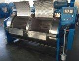 bildete industrieller Preis China der Waschmaschine-50kg konkurrenzfähigen Preis