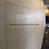bouwmateriaal van de Tegel van de Vloer van de Verkoop van de Leverancier van 300X600mm China het Hete