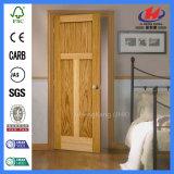 Knotty Alderは前ハングさせた木製のシェーカーのドア(JHK-SK03-2)を