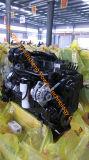 Moteur diesel Cummins 6CTA8.3-C260 pour la construction de l'industrie de la machinerie Engneering Projet