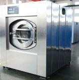 10kg 15kg 20kg 30kg 50kg 70kg Leverancier van de Machine van de Trekker van de Wasmachine van de Kleren van de 100kg de volledig Automatische Wasserij