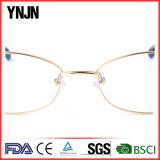 Ynjn新式の男女兼用の完全なフレームの合金の接眼レンズ(YJ-J8308)