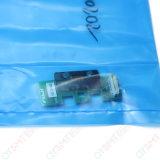 PWB 2egtha000202 di FUJI originale Nxt LED del pezzo di ricambio di SMT
