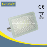 Roburst LEDの洪水ライトKsl-Lfl0620