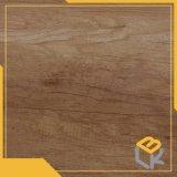 Vieille papier imbibé 70-80g des graines en bois de chêne par mélamine décorative pour des meubles, étage, surface de cuisine de Manufactrure chinois
