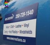 Tarjeta magnética impresa a todo color