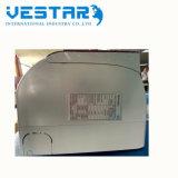 condizionatore d'aria del condizionamento d'aria della pompa termica di disegno dell'invertitore 48000BTU