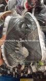 Hotsale смешанных спортивную обувь Sneaker Pimps обувь запасов оптовой (FSPS1116-2)