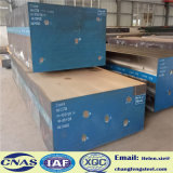 1.2738/P20+Ni/3Cr2NiMo Hot Rolled plastic Mould Steel Plate