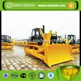 Prijs van de Machine van de Bulldozer Shantui van China de Nieuwe SD42