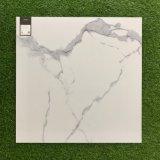 Glasig-glänzende Polier- oder Babyskin-Matt-natürliche Porzellan-Marmor-Oberflächenfliese für Fußboden-und Wand-Fliese-europäisches Konzept 1200*470mm (SAT1200P)