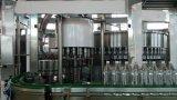 Автоматическая 500мл ПЭТ-бутылки питьевой воды машина