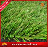الصين صاحب مصنع اصطناعيّة عشب حديقة سياج لأنّ حديقة