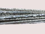 溶接または切断のための炭化タングステン合成の棒