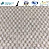 Hilados de poliester tejido colchón&cubierta de la Almohada