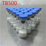 等級の原料の粉のAlarelinの薬剤のアセテート79561-22-1