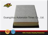 Selbstluftfilter des ersatzteil-17801-0s010 178010s010 für Toyota