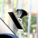Comercio al por mayor de 360 grados de 3m de aluminio adhesivo Soporte de coche