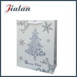Мешок подарка бумаги покупкы упаковки подарка рождества промотирования цены по прейскуранту завода-изготовителя