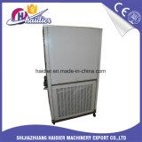 Refrigerador de agua refrescado aire de la panadería con 200L